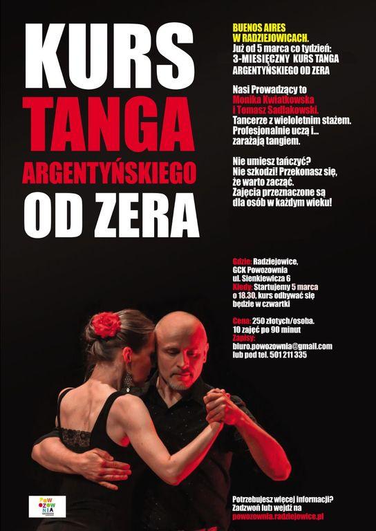 tango_3_plakat.jpg