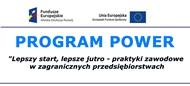 projekt Grecja