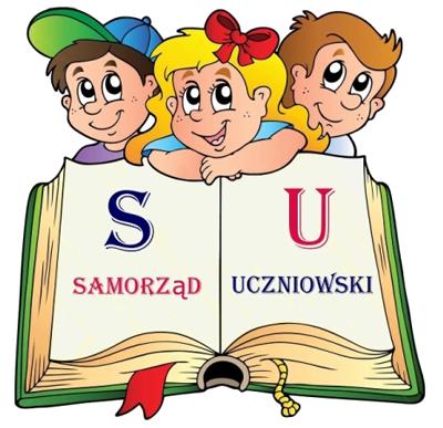 Szkoła Podstawowa w Puchaczowie - Wybory do Samorządu Uczniowskiego.