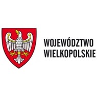 woj. wielkopolskie