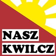Stowarzyszenie NASZ KWILCZ