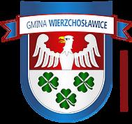 logo_gmina