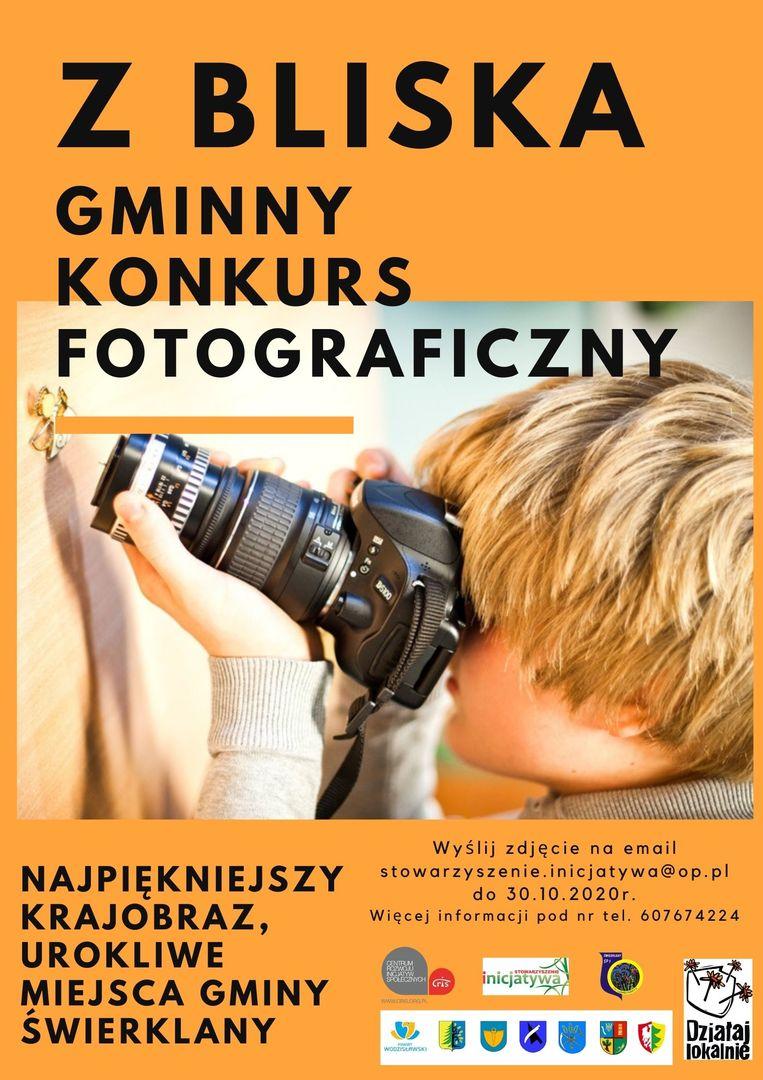 z_bliska_gminny_konkurs_fotograficzny.jpg