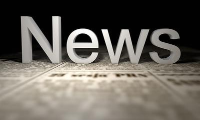 News gazeta szkolna