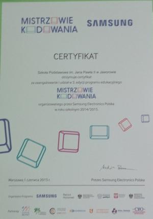 41mistrzowie_kodowania_certyfikat.jpg [300x428]