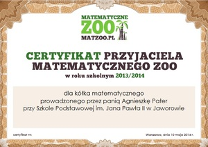 certyfikat_matzoo.jpg [300x212]
