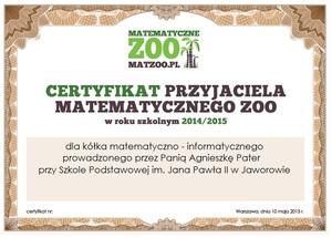 certyfikat_matzoo_2015.jpg [300x215]