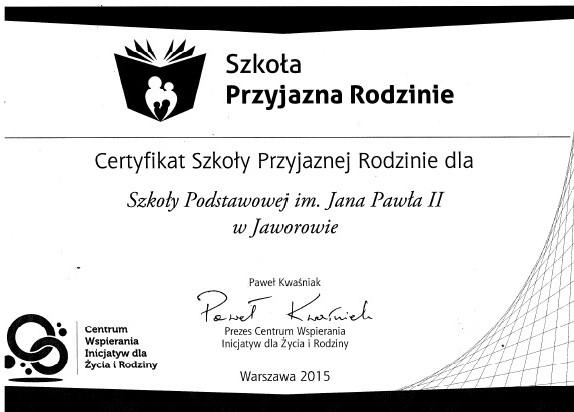 certyfikat11111.jpg [574x412]