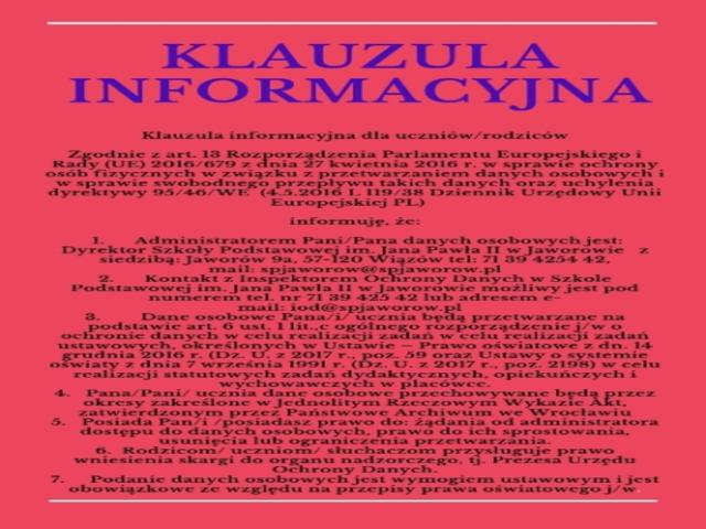 klauzula.png