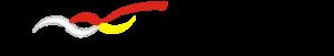 logo_pnwmpngpagespeedceprd34rkdet.png [300x51]