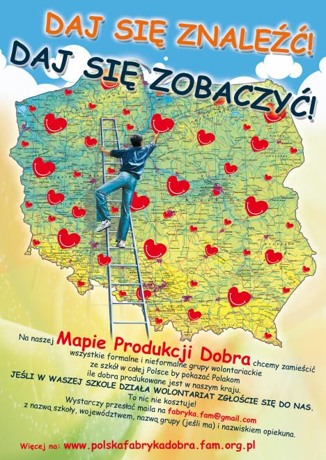 mapa_produkcji_dobra_plakat468x660.jpg [468x660]
