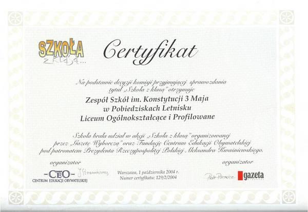 certyfikat.jpg [600x414]