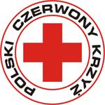 Zostań honorowym dawcą krwi PCK