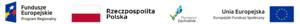logotyp_nowypng [300x24]