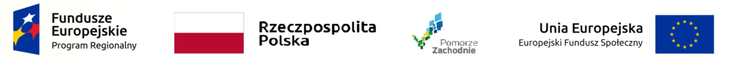 logotyp_nowy.png