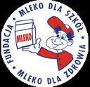 Mleko w szkole