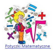 Potyczki Matematyczne