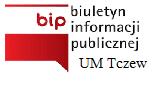 UM Tczew