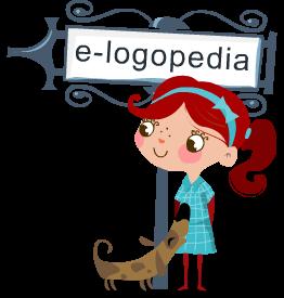 logopeda1.png
