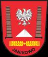 Gmina Janikowo