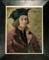 Jan z Ludziska