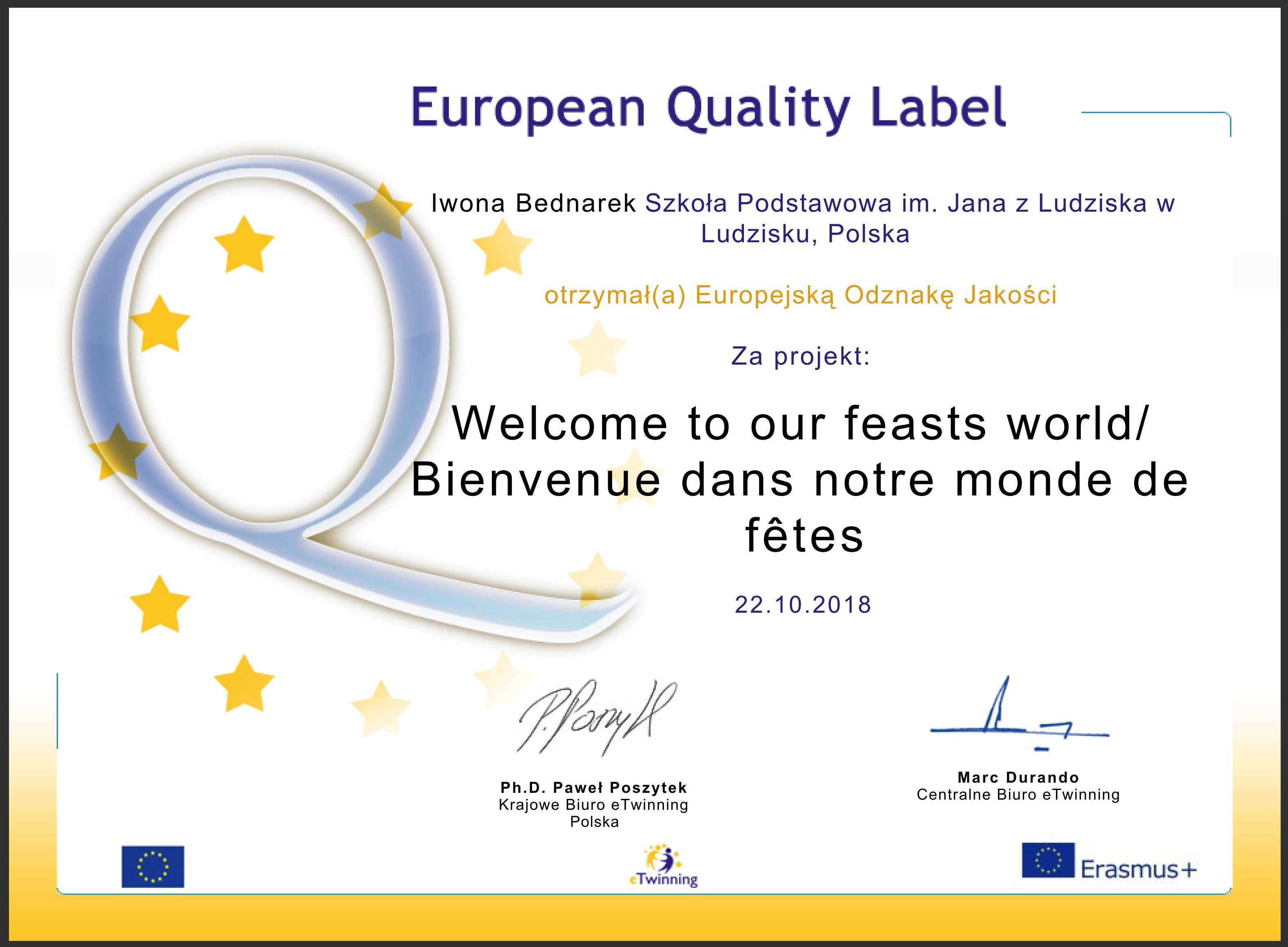 europejska_odznakajpg [3158x2322]