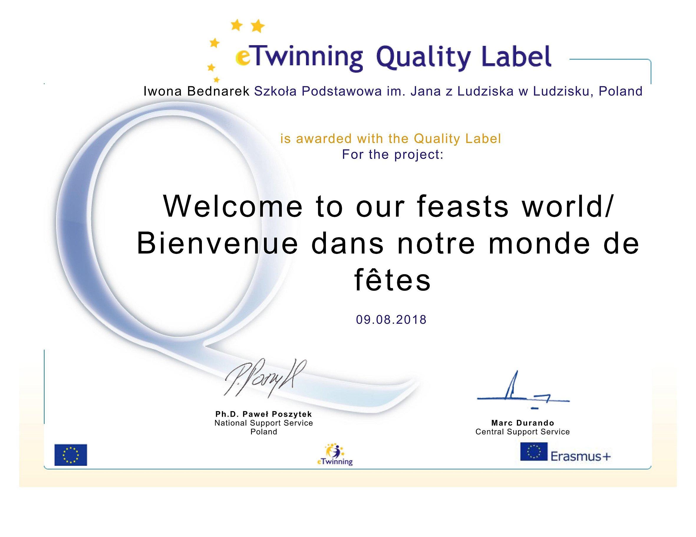 quality_label_2018okjpg [2362x1825]