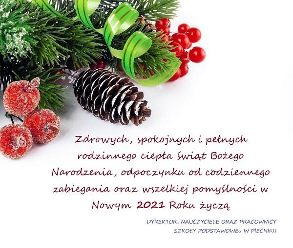 kartka_zyczenia_2.jpg