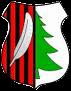 Gmina Strawczyn
