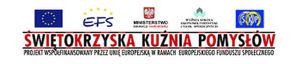 logo_kuznia.jpg