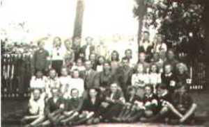 rok_1945.jpg