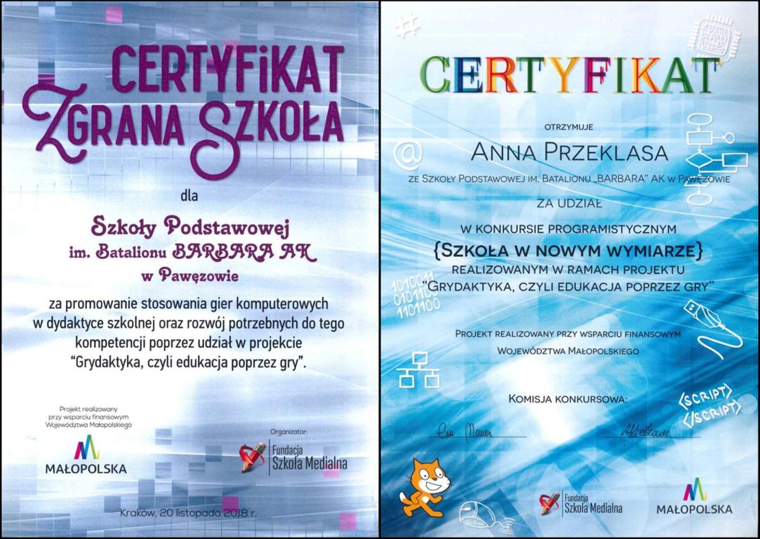 certyfikaty.jpg