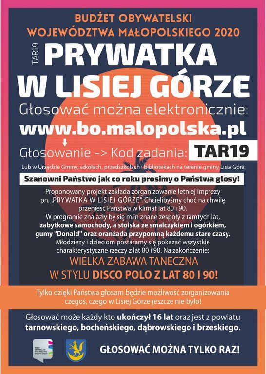 a2_prywatka_w_lisiej_gorze_v2_3.jpg