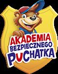 Akademia Bezpiecznego Puchatka