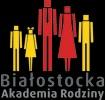 Białostocka Akademia Rodziny