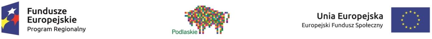 logo.jpg [1386x127]
