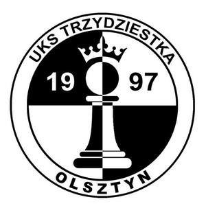 uks_szachyjpg [300x300]