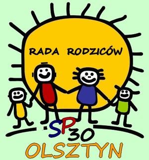 rodz3.jpg [300x323]