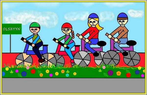 rower_3d_dominika_kurzatkowska.jpg