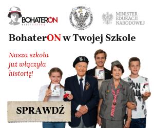 bohateron_w_twojej_szkole_banerki_300x250.png