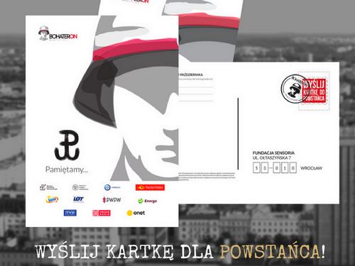 kartka_do_powstanca.png