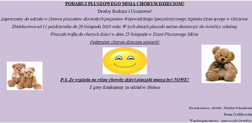 podaruj_pluszowego_misja.png
