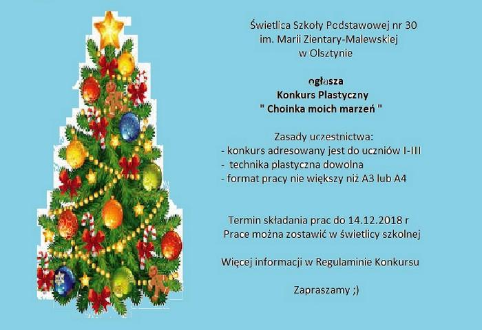 choinka_moich_marzen.jpg