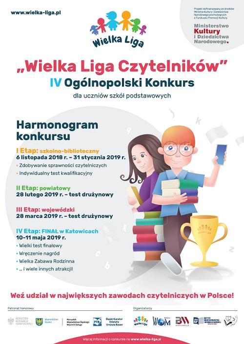 plakata3_harmonogram.jpg