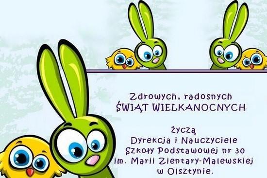 zyczenia_wielkanoc_szkola.jpg