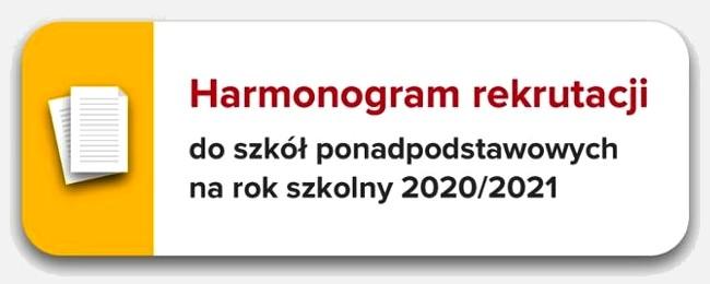 harmon__kopia.jpg