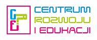centrum rozwoju i edukacji