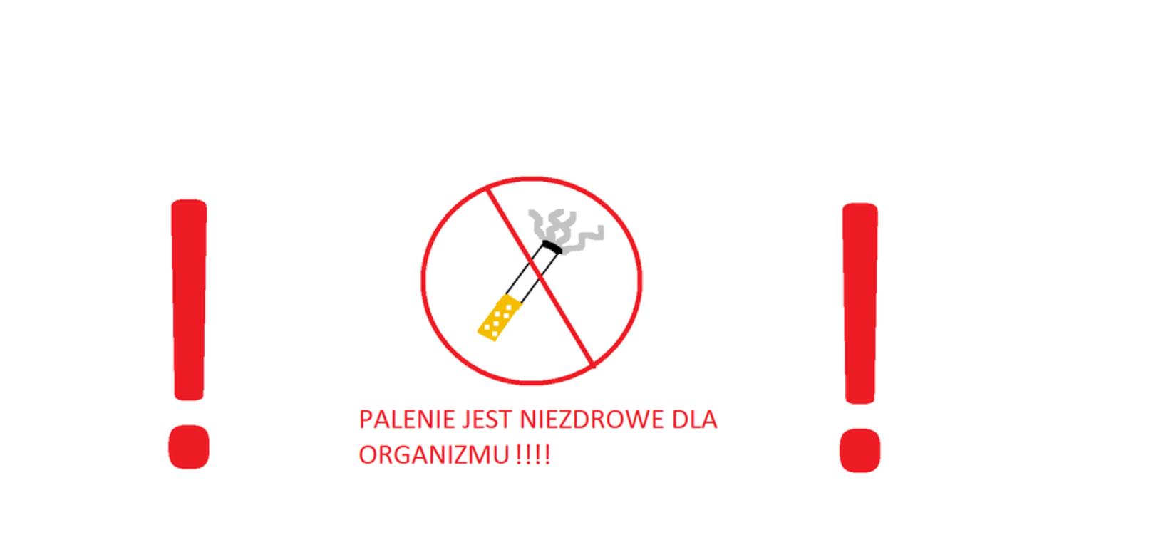 jablonski.png