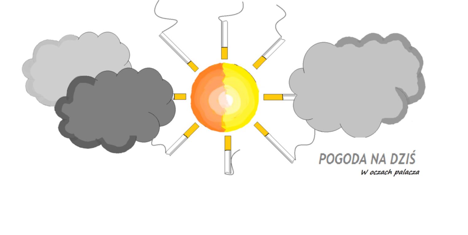 logo_ady.png