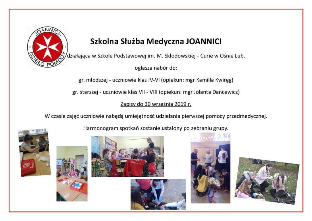 szkolna_sluzba_medyczna_joannici_plakat.jpg